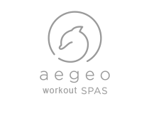 WORKOUT SPAS